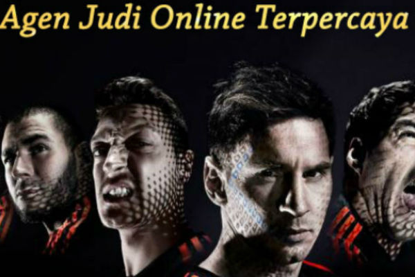 Agen Judi Online Terpercaya Bola88