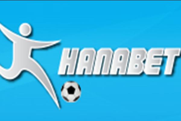 Website Judi Bola Terbesar di Asia