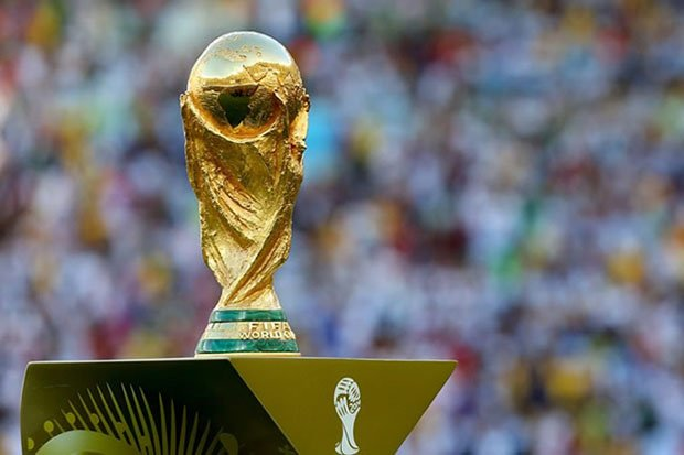 tips untung Piala Dunia
